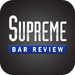Criminal Law: Supreme Bar Review