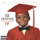 Mirror (feat. Bruno Mars) - Lil Wayne