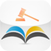 2012 California Penal Code – California Law