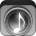 Free Music Download Player!