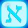 AppIcon57x57 2014年7月23日iPhone/iPadアプリセール カメラ翻訳アプリ「Yomiwa」が値引き!