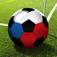 ikona aplikace Fotbal CZ